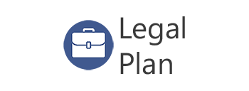 Family Legal Plan